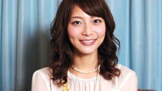 相武紗季はかわいいけど性格が悪いと評判?姉や父母も凄い芸能一家!