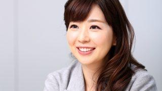 テレ朝松尾由美子アナはかわいいのに結婚出来ない?ホテルスキャンダルの影響か?