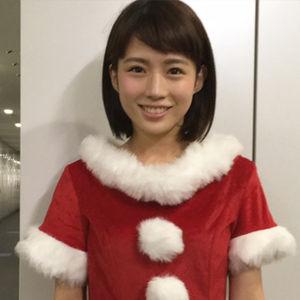 田中萌 かわいい