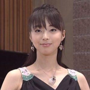 相武紗季 姉