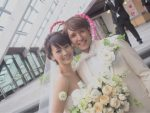 細貝萌と嫁の中村明花の馴れ初めは?内田篤人の結婚は2人の影響だった!