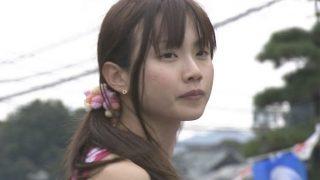 湯田友美が可愛いけど結婚してる?3サイズやカップなどwikiプロフを紹介!