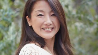 おニャン子クラブの幻のエースは誰?喫煙でクビの友田麻美子の現在はカバンデザイナー!