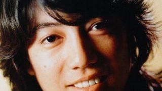 沢田研二の息子の一人の画像や写真は?仕事は何をしているの?障害者の噂を検証!