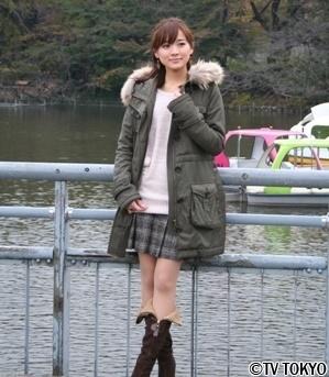 繁田美貴の画像 p1_9