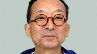 宮地佑紀生(由紀男)がラジオ生放送中に神野三枝を暴行して逮捕!理由は一体何?