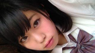 稲村亜美の体操着での動画がヤバい!鍛えられた筋肉で太ももは丸太のように太い?