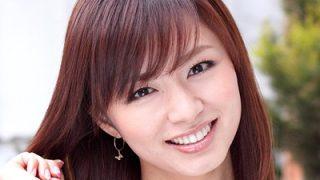 伊藤綾子が妊娠中ってマジか?二宮和也とはでき婚の可能性?ネットの説を検証してみた!
