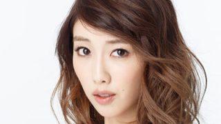 歌手のCanaは時任三郎の娘で女優の時任花夏だった!Wikiプロフィールを調べてみた!