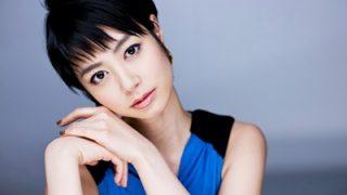 夏目三久の彼氏は有吉弘行!でき婚と言えば元カレとのフライデー画像(写真)!