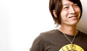 菊池勲のWikiプロフィールを紹介!バツイチで元嫁との間には子供もいた?