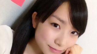 冨田真由の現在を文春8月が語る!7月に流出した目の眼帯画像はガセだった?