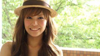 小松愛唯は桜美林大学のミスキャンパス(画像あり)?小島よしおとの結婚をインスタで報告!
