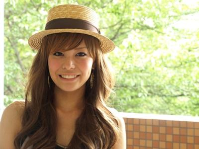 小松愛唯の画像 p1_8