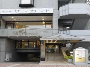高畑裕太 ホテル