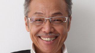 谷村新司が激痩せすぎる!原因は病気や癌の噂も、年齢を考えると心配!