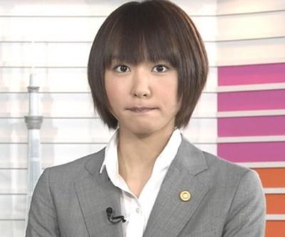 高畑裕太 弁護士