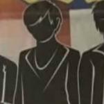 超人気アイドルグループの3人は誰?東スポのシルエットは平成JUMPかキスマイか?