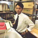 花田優一は靴職人でテレビ初登場!靴屋はどこの店で場所やオーダー方法も紹介!