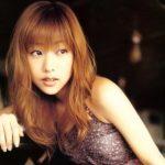 椎名法子と二宮和也のスキャンダル画像!涙の謝罪の本当の意味がヤバい!