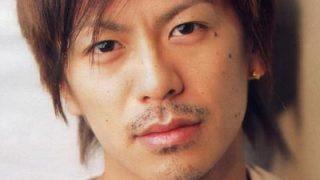 森田剛と宮沢りえの熱愛は舞台共演がきっかけ?デート目撃画像や元彼女は誰か調べてみた!