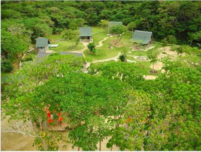 高樹沙耶 石垣島