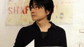 小沢健二の現在は第二子誕生!子猫ちゃんこと深津絵里とのラブリーやフライデーって何?