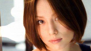 米倉涼子が結婚から3ヶ月で離婚を決意した理由は何?旦那の名前や画像が明らかに?