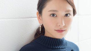 新垣結衣の恋ダンス動画はコレだ!ドラマ逃げ恥で結婚する星野源が2016彼氏に?