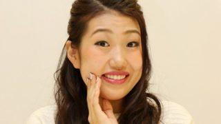 横澤夏子は顔の大きさの割にスタイルが良い?身長体重や子供の頃の画像から考えてみた。