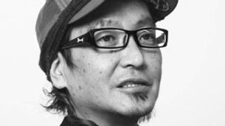 高相祐一は現在再逮捕!顔のタトゥーや関東連合との繋がり、工藤静香との関係を徹底調査!