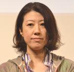 脚本家の野木亜紀子の年齢や出身などWikiプロフ!新垣結衣や綾野剛主演もつまらないの噂?