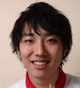 西野カナ マネージャー