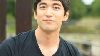 吉田悟郎が野村不動産やAmazonのCMで大ブレイク!仮面ライダーにも出演した役者なの?