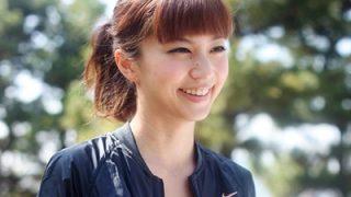 安田美沙子が不妊を乗り越え妊娠中をブログで報告!旦那は下鳥直之で年収がヤバい!
