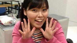 尼神インター狩野誠子のWikiプロフ!妹は双子で超美人も似てないの声!彼氏はいるの?