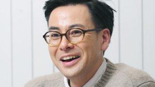 鈴木浩介の結婚した嫁は大塚千弘!蒼井優との熱愛フライデーから破局までがヤバい!