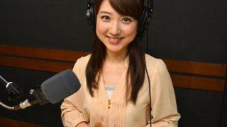 川田裕美の運動神経にヤバいの声?スキップがさんま御殿やめちゃイケで大絶賛!