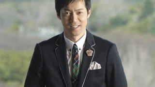 東貴博の母の病気って何?田中美佐子との確執や自由が丘の新居の住所、創価の噂を検証!