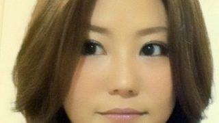 須之内美帆子の現在は結婚相手の旦那に逃げられた?後藤組や韓国の噂、渡部篤郎との関係は?