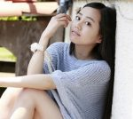 宮崎香蓮のフルーチェCMが可愛くない?35歳の高校生での画像があーりんに似てる?