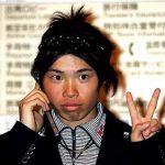 成田童夢の現在がヤバい!妹の今井メロと名字が違うのは親の離婚が原因か?