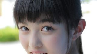 井上咲楽のWikiプロフ!眉毛以上にヤバいおねしょ・おならエピソード!
