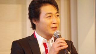羽場裕一は創価学会員?息子は神戸の大学に進学!病気とたまプラーザに住んでいる噂を検証!