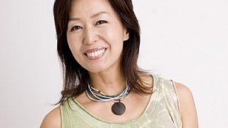 響野夏子の出身大学は音大?CMでブレイクも結婚後引退!現在は再現女優?