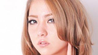 石川恋のビリギャルは実話だが本人ではない!イメチェンで黒髪もタラレバ画像はまた金髪!