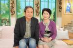 河原崎建三はキイハンターの大川栄子と結婚!現在は集団移住で山梨に?息子も俳優って?
