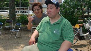 大相撲琴別府要平の現在はラーメン屋?亀川の店の名前はいっちゃん!実家の豆腐屋は?