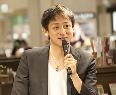 小林千登勢の画像 p1_24