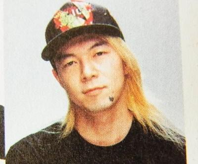 古田新太の画像 p1_21